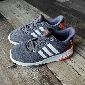 Adidas shoes 9K